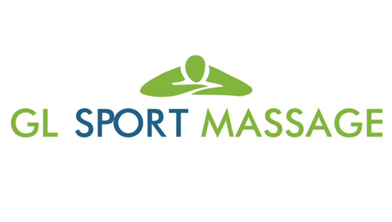 sports massage gl sport wirral heswall the runners hub