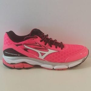mizuno wave inspire 12 road running shoes online store