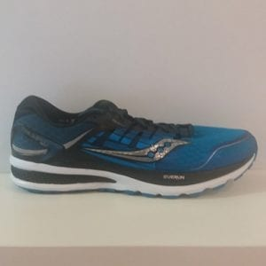saucony triumph ISO road running shoes online store